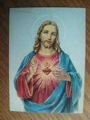 画片:天主教画片[三张]