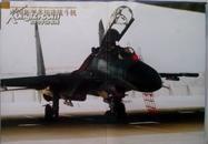 《图片》中国新型多用途战斗机