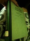 ANTIFUNGALCOMPOUNDS(抗菌性化合物(第2卷)在生物学和生态学系统中的相互作用)