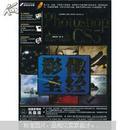全新正版现货—Photoshop CS5影像圣经(全彩)(附DVD光盘1张)