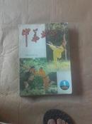 武术类杂志11种
