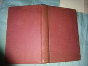 Mrs Miniver by Jan Struther 1940 忠勇之家  奥斯卡六项大奖 二战时期经典战争文艺片