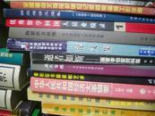 中国犯罪学研究会第十三届学术研讨会论文集