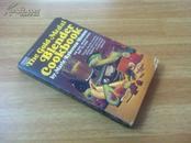The Golden Medal Blender Cookbook【英文原版】