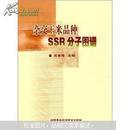 杂交玉米品种SSR分子图谱