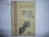 米克沙特短篇小说选  32开本434页  馆藏  包邮挂费