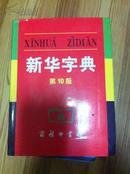 新华字典(第10版)商务印书馆