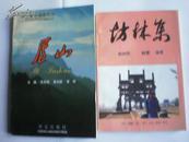 十二集电视系列片 庐山