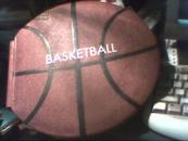 basketball原版