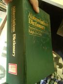Abbreviations Dictionary(英语缩略语词典7)