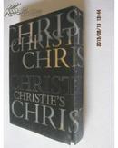 香港佳士得2008年拍卖会CHRISTIE\\'S  HONG  KONG   CHINESE  20th  CENTURY  ART【两本】