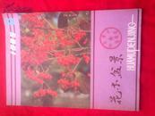花木盆景 1985年6期