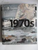 杨松林20世纪70年代水粉画108幅