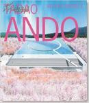 Tadao Ando: Recent Project  安藤忠雄最近的项目(英日文)