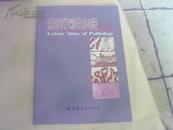 病理学彩色图谱(增订3版)