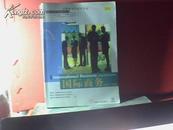 国际商务--MBA专业精品教材(英文版,第4版)