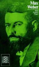 菲根:马克斯·韦伯传  Max Weber. Mit Selbstzeugnissen und Bilddokumenten 插图版