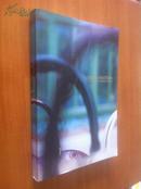 (法中双语原版)Louis Vuitton: Le Catalogue Maroquinerie路易威登-LV路易威登产品目录图册/意大利出版印刷(279页16开厚本)