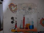 人教版初中化学课本教科书 化学 九年级 下册