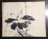 范晓文画-中国美术学院