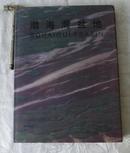 中国石油地质-渤海湾盆地