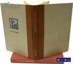 限定本■金守世士夫自选藏书票集 25副 ■限定58部  日本直邮包邮