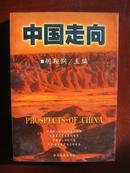 中国走向【中国经济发展研究书籍·胡鞍钢】