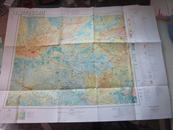 中国土地利用图编制规范及图式