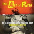 朋克美学四十年图鉴 The Art of Punk