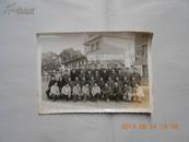 26192《赣州地区第五期物训班结业纪念》照片