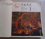 中国摄影(1985年全六期 双月刊