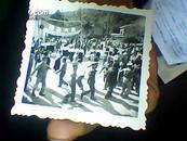 志愿军老照片10张合售
