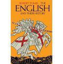 英国人和他们的历史