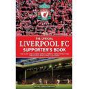 利物浦官方球迷指导The Official Liverpool FC Supporter s Book
