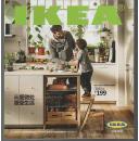 宜家家居(IKEA)商品介绍2016