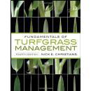 草坪管理的基础Fundamentals of Turfgrass Management