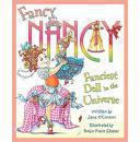 Fancy Nancy: Fanciest Doll in the Universe (货号:24)