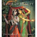 Form of Beauty:The Krishna Art of B.G.Sharma