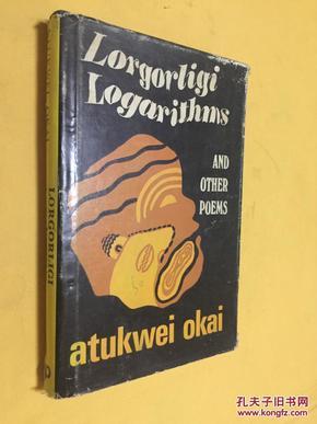 外文原版       Lorgorligi Logarithms
