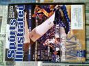 Sports Illustrated 英文体育画报杂志 2011/05/16 外文学习资料