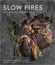 Slow Fires: Mastering New Ways to Braise, Roast, and Grill 慢火掌握新方法来炖,烤