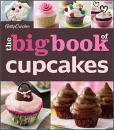 Betty Crocker Big Book of Cupcakes 杯子蛋糕大全