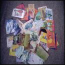 广东电信卡(200一卡打遍天下)40张