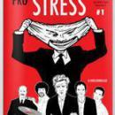 【包邮】2010年Pro Stress: The Time to Relax Is When You Dont Have Time for It作者Han Hoogerbrugge