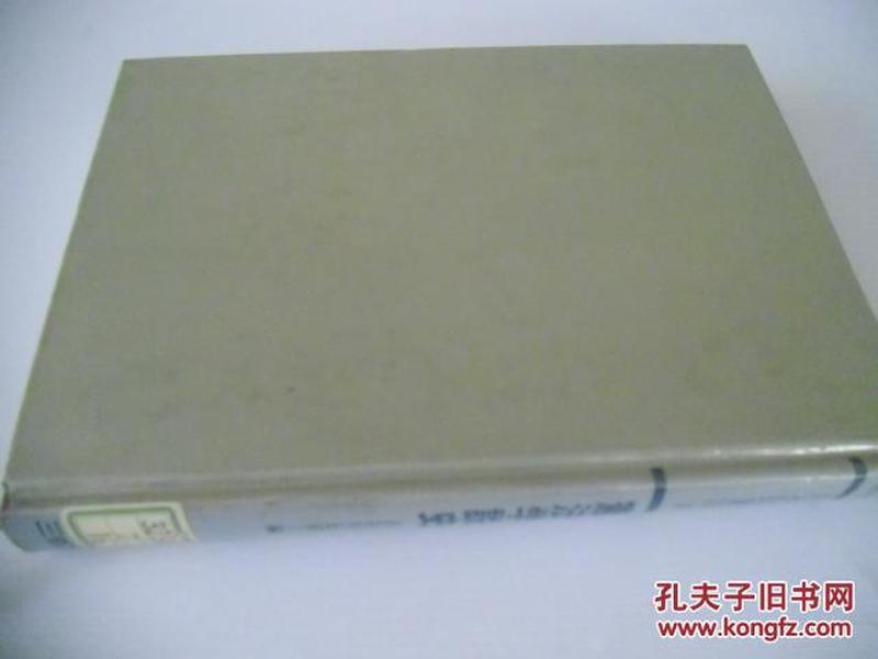 日文原版      宪法学说史