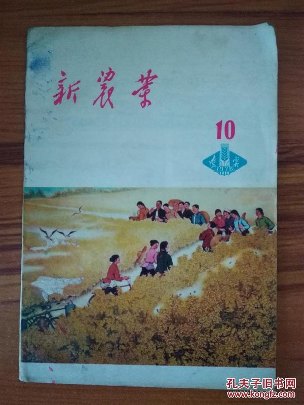 �板��涓� 1976骞寸��10�� �荤��157��