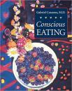 Conscious Eating自觉饮食