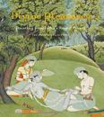 Divine Pleasures: Painting from Indias Rajput Courts. The Kronos Collections