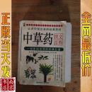 中草药 图文百科