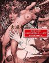 情色艺术收藏《 乌托邦爱神和幻想》大量黑白插图,2010年出版
